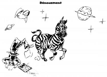 moebius,hommage,rayon noir,new age,jodorowsky,jean giraud,bd,fanzine