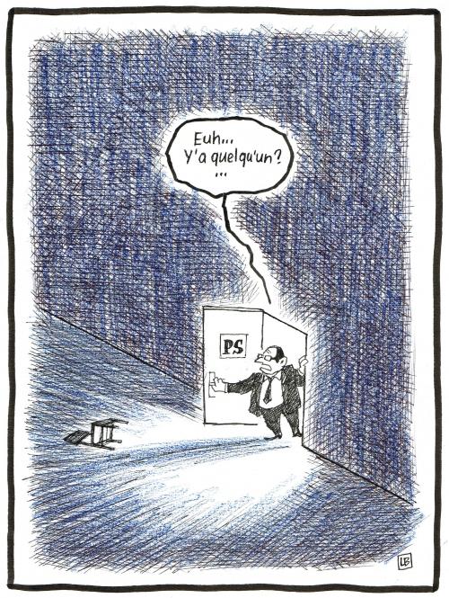 webzine,bd,zébra,gratuit,fanzine,bande-dessinée,caricature,françois hollande,ps,élection présidentielle,2017,dessin,presse,satirique,énigmatique lb,editorial cartoon