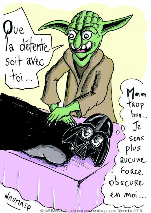 webzine,bd,gratuit,fanzine,zébra,bande-dessinée,star wars,gag,naumasq,dark vador,satirique,humour