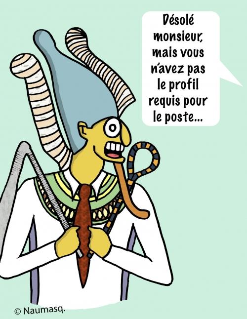webzine,bd,zébra,fanzine,bande-dessinée,gag,naumasq,cv,curriculum,visage,profil,humour