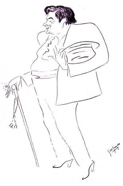 webzine,bd,zébra,fanzine,bande-dessinée,gratuit,actualité,revue de presse,mars,2016,tintin,théorie du genre,willem,holtrop,bnf,groix,vallotton,chaval,jossot,bosc,topor,ungerer,sempé,renaud,charlie-hebdo,philippe val,chansonnier,éric hübsch,topaze,vol,planches,artsy.com,picasso,warhol,marché,pandora,mook,benoît mouchart,corto maltese,hugo pratt,ulysse,yale,connecticut,domaine public,picabia,new haven,gleizes,georges,zayas