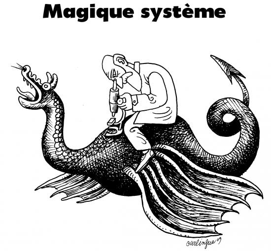 webzine,bd,gratuit,zébra,fanzine,bande-dessinée,burlingue,lions,dessin,presse,encre,dragon,laboratin,magie,science