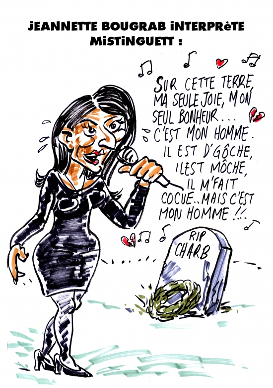 webzine,bd,zébra,fanzine,gratuit,bande-dessinée,caricature,jeannette bougrab,charb,mistinguett,dessin,presse,satirique,zombi,editorial cartoon