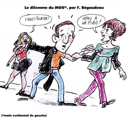 webzine,bd,gratuit,zebra,fanzine,bande-dessinée,caricature,françois bégaudeau,moc,satirique,cartoon,zombi