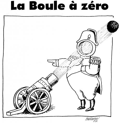webzine,bd,gratuit,fanzine,zébra,bande-dessinée,burlingue,napoléon,canon,boulet,dessin,satirique