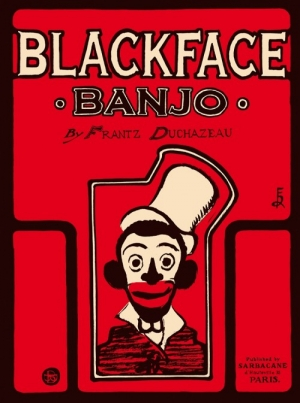 webzine,gratuit,bd,zébra,fanzine,bande-dessinée,critique,blackface banjo,frantz duchazeau,gus bofa,kritik,cinéma,buster keaton,charlie chaplin