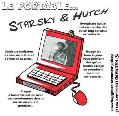 webzine,bd,zébra,fanzine,gratuit,bande-dessinée,naumasq,gag,nostalgeek,cadeau,starsky et hutch,blog
