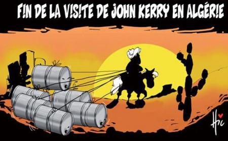 webzine,bd,zébra,gratuit,fanzine,bande-dessinée,caricature,satirique,revue de presse,editorial cartoon,dessin,presse,hic,el watan,algérie,lucky luke,anarchiste,john kerry