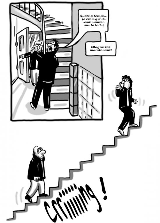 webzine,gratuit,bd,zébra,fanzine,bande-dessinée,wschinski,polar,webcomic,prologue,flattr,mécénat,g-1759