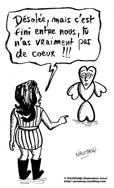webzine,gratuit,fanzine,bd,zébra,bande-dessinée,gag,naumasq,coeur,histoire,dessin,blog