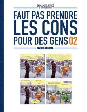 webzine,bd,zébra,gratuit,fanzine,bande-dessinée,caricature,critique,fluide glacial,rouhaud,reuzé,comédie française,mathieu sapin,emmanuel macron,françois hollande