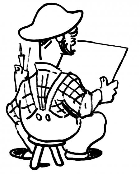 webzine,bd,zébra,gratuit,fanzine,bande-dessinée,actualité,revue,presse,hebdomadaire,décembre,2019,toulouse-lautrec,grand palais,exposition,paris,caricature,satire