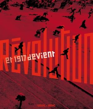 webzine,bd,gratuit,zébra,fanzine,bande-dessinée,critique,kritik,révolution,russe,1917,octobre,commémoration,sabine dullin,el lissitzky,marc ferro,alain blum,le fouet,bitch,novy satirikon,chtyk,bolchevik,koulak,kérenski,lénine,trotski
