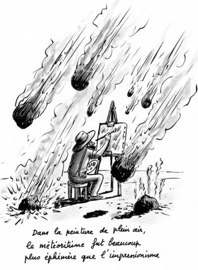 fanzine,bd,webzine,bande-dessinée,zébra,revue de presse,zombi,philippe greffard,humoristique,satirique,dran,manu larcenet,chevalier,pénélope bagieu,filipetti,pastiche,tintin,quais de seine,tampographe sardon,libraires,maurice rosy,jerry spring,boule et bill,uderzo,tif et tondu,petitformat,blog,agrégateur