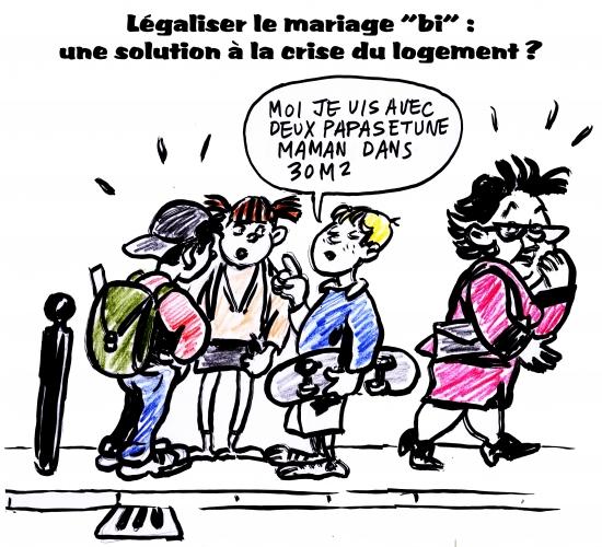 webzine,gratuit,bd,zébra,bande-dessinée,caricature,mariage pour tous,questions de société,zombi,satirique,dessin,presse
