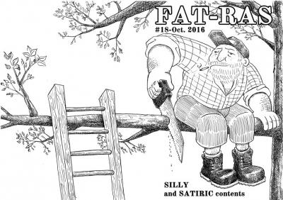 webzine,bd,zébra,fanzine,gratuit,bande-dessinée,revue,presse,hebdomadaire,mars,2017,actualité,fat-ras,canadien,satirique,grouch,colin seymour-ure,persée,caricature,britannique,editorial cartoon