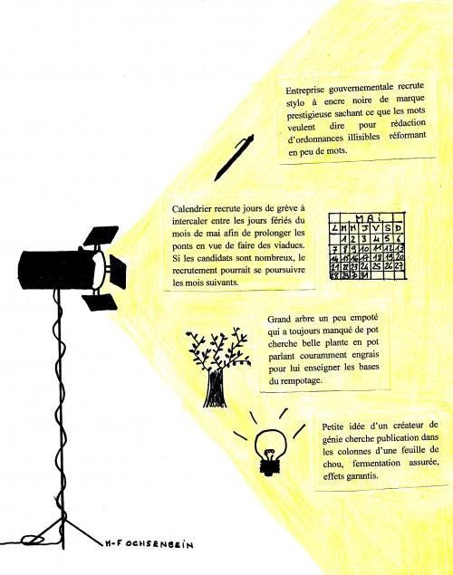 webzine,bd,zébra,fanzine,gratuit,bande-dessinée,marie-france ochsenbein,petites annonces,humour,actualité