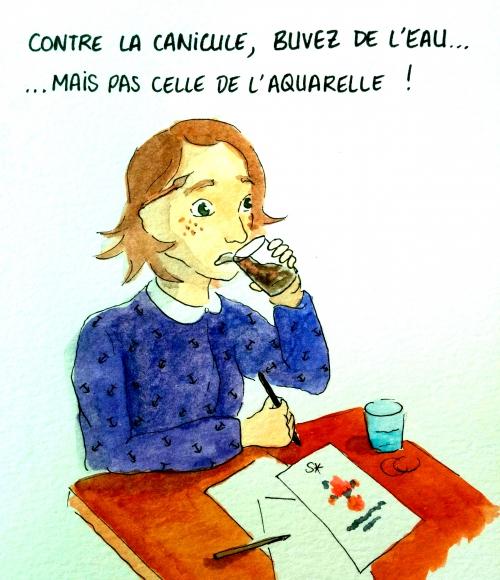 webzine,bd,gratuit,zébra,fanzine,bande-dessinée,caricature,dessin,presse,canicule,satirique,soap