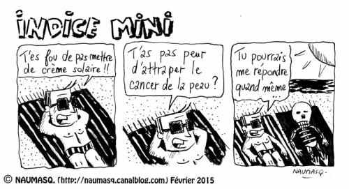 webzine,bd,zébra,gratuit,fanzine,bande-dessinée,gag,naumasq,hebdo,uv,danger,humour,blog