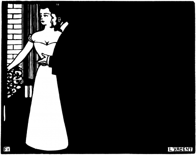 webzine,bd,zébra,fanzine,gratuit,bande-dessinée,caricature,félix vallotton,intimités,martin de halleux,japonisant,estampe