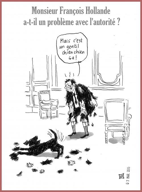 webzine,bd,gratuit,zébra,fanzine,bande-dessinée,caricature,françois hollande,philae,labrador,dessin,presse,satirique,editorial cartoon,zombi