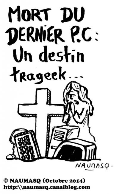 webzine,bd,zébra,gratuit,fanzine,bande-dessinée,satirique,naumasq,dessin,geek,clavier,souris,i-pad,norton