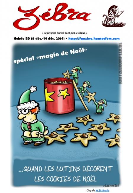 webzine,bd,gratuit,fanzine,zébra,bande-dessinée,revue de presse,actualité,hebdomadaire,wschinski,issuu.com,pdf,lien hypertexte