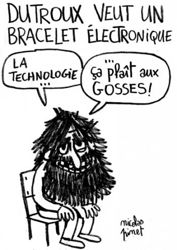 fanzine,webzine,bd,gratuit,zébra,bande-dessinée,revue de presse,hebdomadaire,nicolas pinet,the story time,marc dutroux