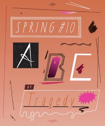 webzine,bd,gratuit,zébra,fanzine,bande-dessinée,alternative,angoulême,fibd,2014,prix,dopu tutto,underground