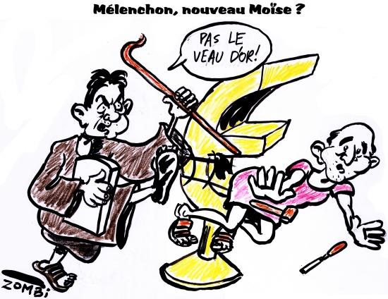 webzine,bd,gratuit,zébra,bande-dessinée,caricature,satirique,fanzine,zombi,jean-luc mélenchon,pierre moscovici,dessin,presse,editorial cartoon