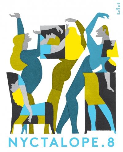 webzine,bd,zébra,gratuit,fanzine,bande-dessinée,actualité,revue de presse,hebdomadaire,2015,mook,frédéric potet,aaarg!,la revue dessinée,mon lapin,nyctalope,alimentation générale,france-culture,podcast,vinyle,33 tours,claude aziza,nicolas rouvière,goscinny,astérix,patrick chappatte,reporter,new york times,tribunal des flagrants délires,cabu,philippe val,charles trenet,gaston lagaffe,cinéma,concours lépine,michel houellebecq,mathurin soldat,méheut,maadiar,saga,historique,