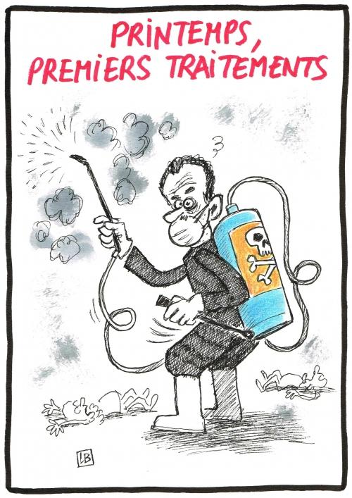 webzine,bd,zébra,gratuit,fanzine,bande-dessinée,caricature,bachar el assad,syrie,arme chimique,daech,dessin,presse,satirique,editorial cartoon,énigmatique lb,siné-hebdo