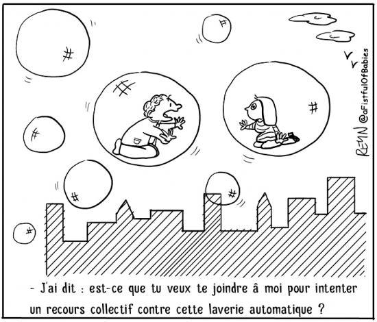 webzine,bd,zébra,fanzine,gratuit,bande-dessinée,comic-strip,reyn,afistfulofbabies,laverie automatique,recours collectif,humour,gag