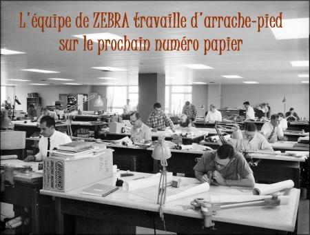webzine,bd,gratuit,zébra,fanzine,bande-dessinée,work in progress