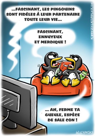 webzine,gratuit,bd,zébra,bande-dessinée,fanzine,wschinski,allemand,gag,humbug,hystérique,crocodile