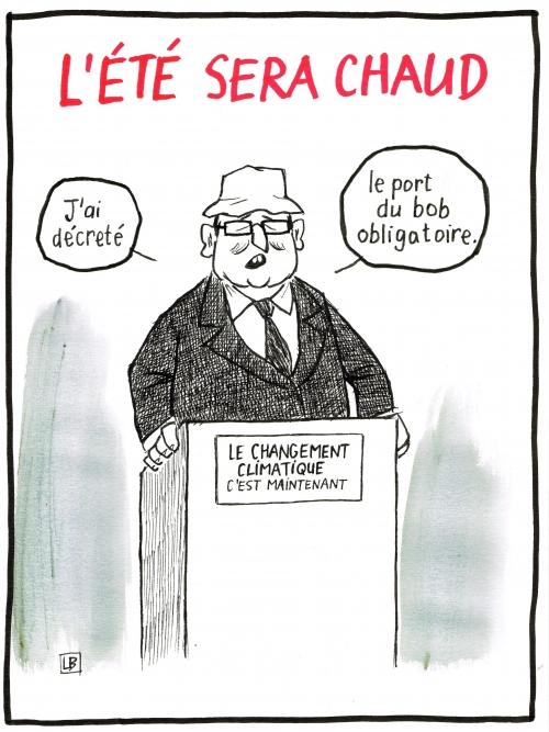 webzine,bd,zébra,fanzine,gratuit,bande-dessinée,caricature,françois hollande,bob,dessin,presse,satirique,editorial cartoon