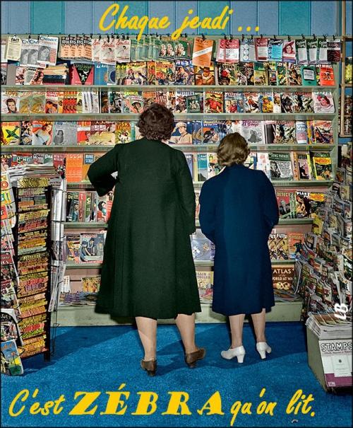 webzine,bd,hebdo,zébra,gratuit,fanzine,bande-dessinée,pub