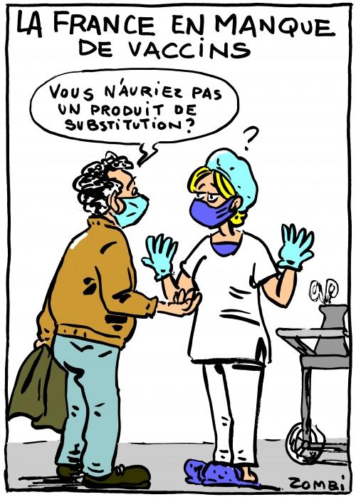 webzine,zébra,gratuit,fanzine,bande-dessinée,caricature,vaccin,covid,coronavirus,épidémie,vaccination,dessin,presse,satirique,zombi