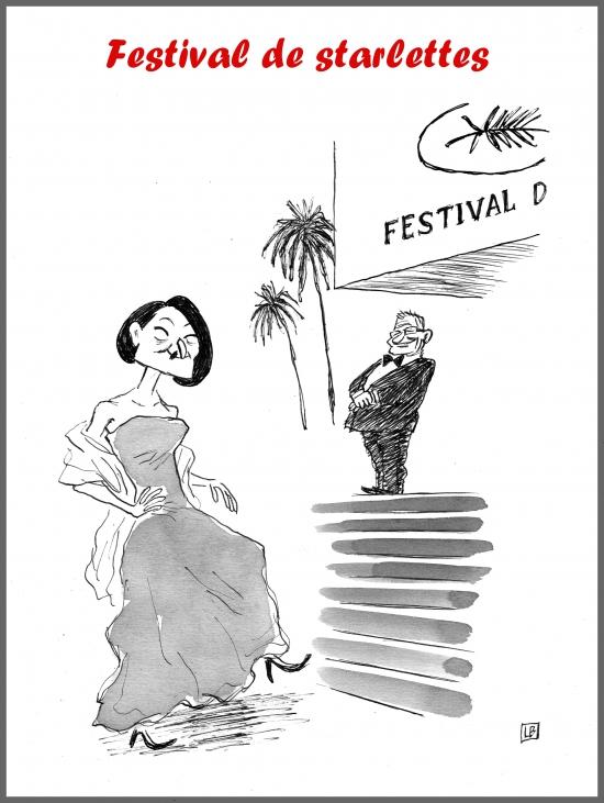 webzine,bd,zébra,gratuit,fanzine,bande-dessinée,caricature,festival,cannes,culture,fleur pellerin,dessin,presse,satirique,caricature,lb