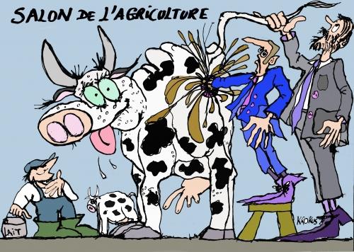 webzine,bd,zébra,fanzine,gratuit,bd,bande-dessinée,caricature,salon,agriculture,emmanuel macron,edouard philippe,krokus,siné-mensuel,dessin,presse,satirique,editorial cartoon