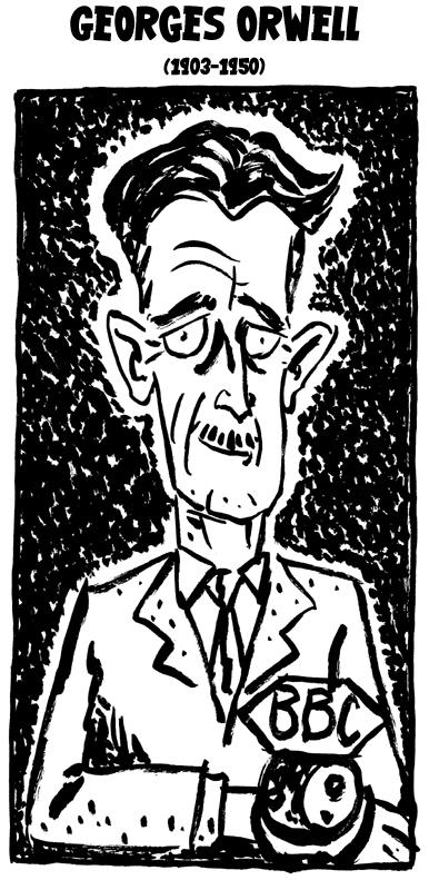 webzine,bd,zébra,gratuit,fanzine,bande-dessinée,caricature,complotiste,georges orwell,démocratie,intellectuel,dessin,presse,satirique,editorial cartoon,zombi