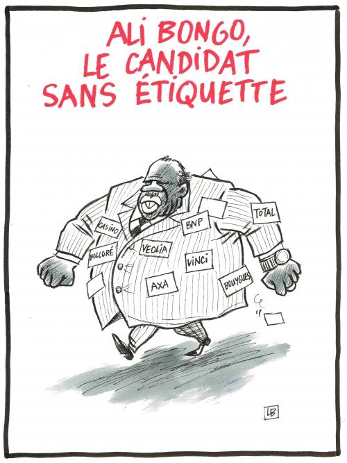 webzine,bd,zébra,fanzine,gratuit,bande-dessinée,caricature,ali bongo,gabon,élections,étiquette,dessin,presse,satirique,editorial cartoon,lb