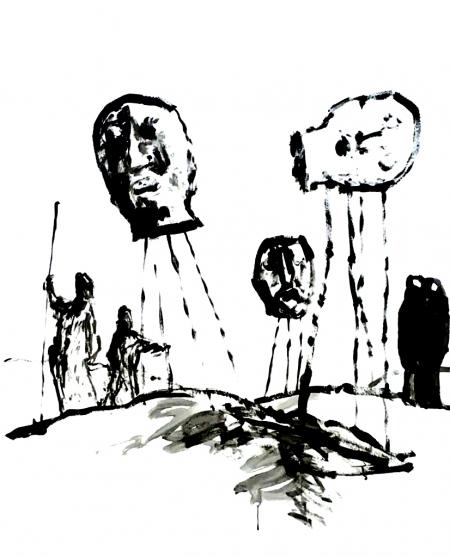 webzine,bd,zébra,gratuit,fanzine,bande-dessinée,caricature,revue,presse,hebdomadaire,actualité,juin,2021,getrevue,dessin,satirique,editorial cartoon,quentin blake,taxi driver,fresque,schvartz,talibans,zemmour,zombi