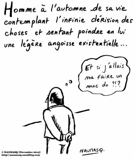 webzine,zébra,bd,gratuit,bande-dessinée,fanzine,gag,naumasq,philosophie