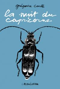 webzine,gratuit,bd,zébra,fanzine,bande-dessinée,kritik,critique,meilleur,albums,2013,sélection,etienne davodeau,le chien qui louche,mix et remix,stevenson,follet,rodolphe,la nuit du capricorne,grégoire carlé,la colonne,furturopolis,dabitch,dumontheuil,dupuis,l'association,buchet-chastel