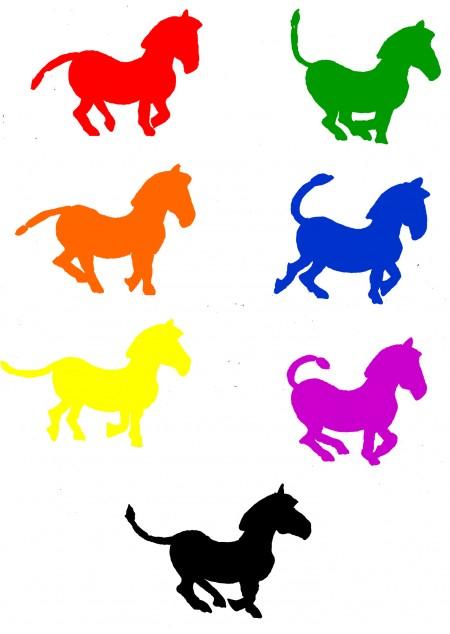 fanzine,zébra,illustration,animation,dessin-animé,couleur,primaire,secondaire,tutoriel,flash,dessin-animé,croquis