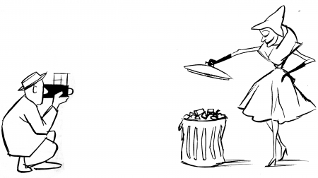 webzine,bd,zébra,gratuit,fanzine,bande-dessinée,caricature,actualité,revue,presse,hebdomadaire,mars,2020,franck riester,coronavirus,jacques attali,cabu,bretécher,gabriella bosco,féminisme,beauf