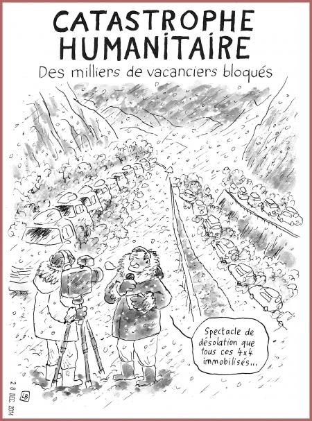 webzine,bd,zébra,gratuit,fanzine,bande-dessinée,caricature,sports d'hiver,catastrophe naturelle,dessin,presse,satirique,lb
