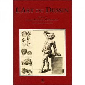 fanzine,bd,bande-dessinée,zébra,illustration,dessin,michel tamer,amsterdam,art,gravure