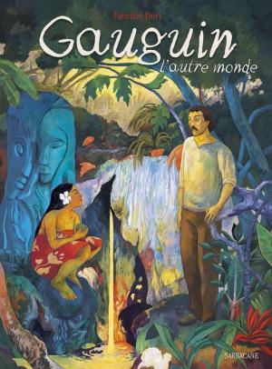 webzine,bd,zébra,gratuit,fanzine,bande-dessinée,critique,gauguin,biographie,sarbacane,fabrizio dori